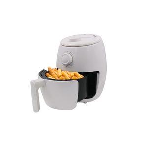 Frigidaire Digital Air Fryer White APEAF180-WHITE (EA1)