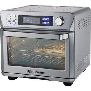 Frigidaire 25L Digital Air Fryer Oven APEAFO111-SS (EA1)