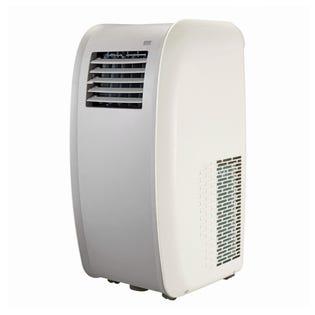 Tosot 14000 BTU Portable Air Conditioner ECH31LL140T (EA1)
