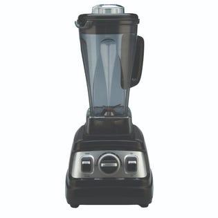 Ecohouzng Professional High Speed Blender ECJ5202S (EA1)