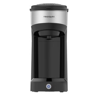 Frigidaire KCup Compatible Single Serve Coffee Maker APECMK103 (EA1)