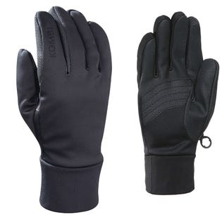 Kombi Women's Multi-Tasker Glove