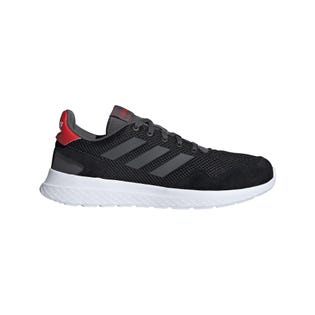 ADIDAS Mens Archivo Shoe