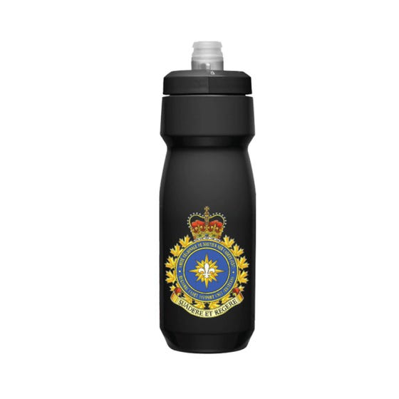 NCJCR (EST) Water Bottle