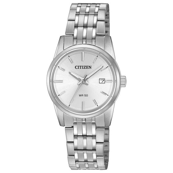 Citizen Women's Quartz Watch