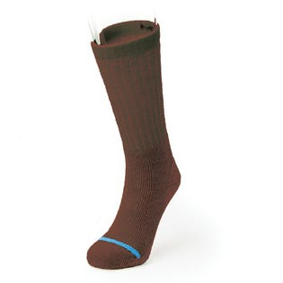 Fits Heavy Expedition Boot Sock Coyote (EA1)
