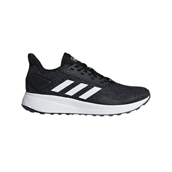 Adidas Women's Duramo 9 Shoe