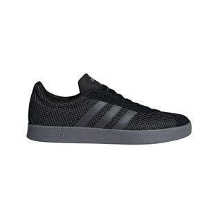 Chaussures VL Court2.0 Adidas pour homme