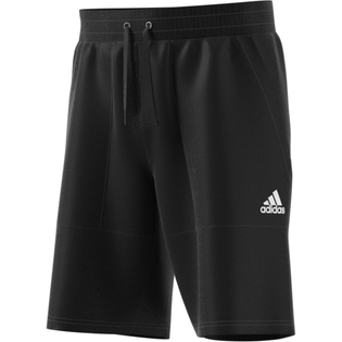 Adidas Men's Game and Go Short