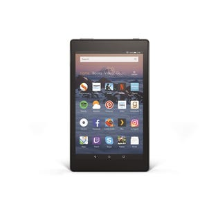 "Amazon Fire 8"" 16GB Tablet"