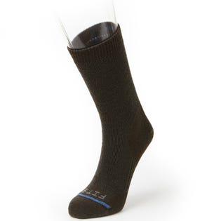 Fits Tactical Boot Sock Foliage Green (EA1)