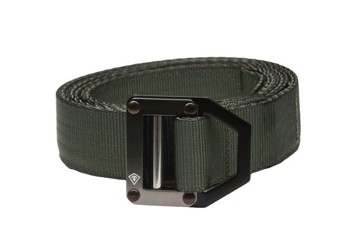 FIRST TACTICAL Tactical Belt 1.5