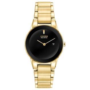 Citizen Eco Drive Axiom Watch GA1052-55E (EA1)