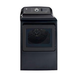 GE Electric Dryer GTD65EBMRDG
