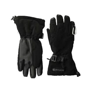 Snugpak GeoThermal Winter Gloves