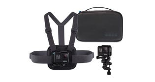 GoPro Kit Sports