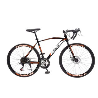 Gotyger Racing Design Sport Bike GOTYBY1060S (EA1)