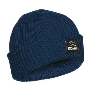 KOMBI Mens The Street Toque