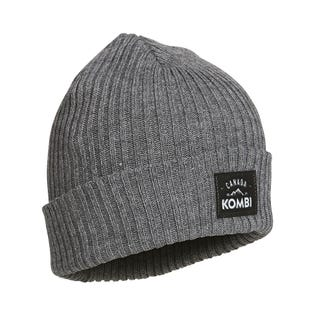 Kombi Tuque The Street pour hommes