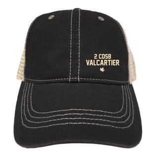 2 CDSB Valcartier Baseball Cap