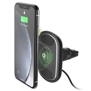 iOttie iTap 2 Wireless Air Vent Mount (EA1)
