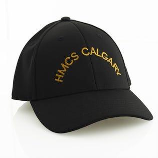 HMCS Calgary Ball Cap