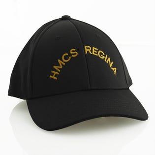 HMCS Regina Ball Cap