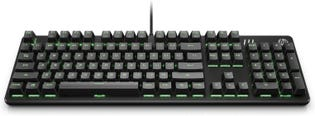 HP Pavilion Gaming Keyboard 800 5JS06AA (EA1)