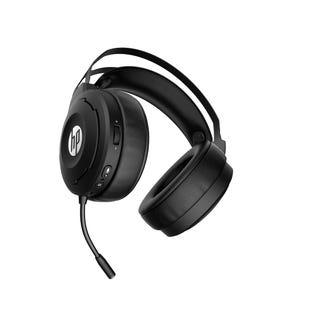 HP X1000 Wireless Gaming Headset 7HC43AA#ABL (EA1)