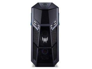 ACER Predator Orion 5000 Gaming Desktop