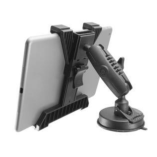 Support ibolt tabdock bizmount pour tablettes de 7 à 10 po IBBZ-33754 (EA1)