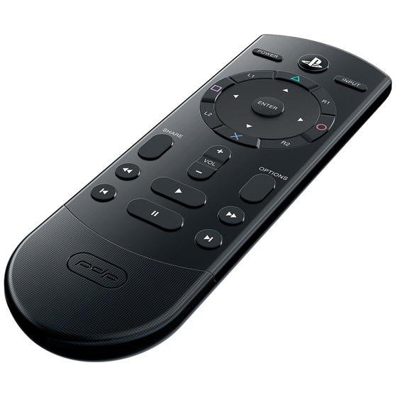 PDP Cloud Remote PS4