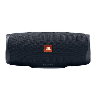 JBL Charge 4 Portable Speaker JBLCHARGE4BLKAM