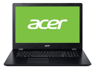 Acer 17.3in Aspire 3 Laptop A317-51-53AT
