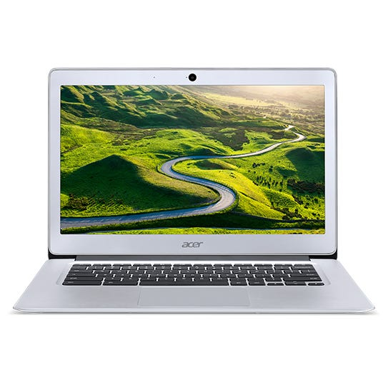 ACER Chromebook Laptop 14In