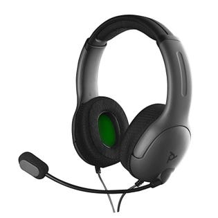 PDP LVL40 Wired Headset Xbox