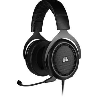 Corsair HS50 Pro Headset Carbon