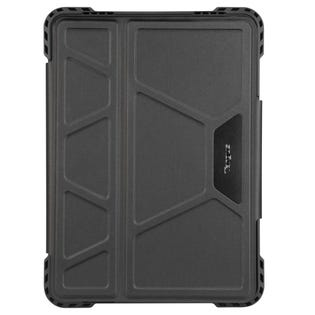 Targus Protek 11in iPad Case