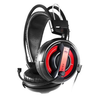 E-Blue Gaming Headset