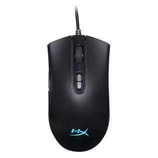 HyperX Pulsefire Core RGB Mouse