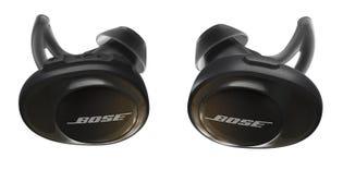 Bose SoundSport Free Headphones 774373-0010