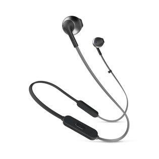 JBL EarPod Wireless Headphone JBLT205BTBLK