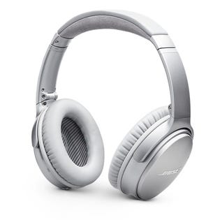 Bose QuietComfort 35 Headphones II S