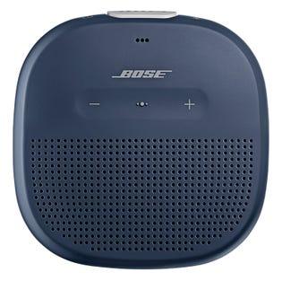Bose SoundLink Micro Speaker MB 783342-0500