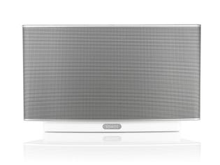 Sonos PLAY:5 Wireless Speaker PL5G2US1