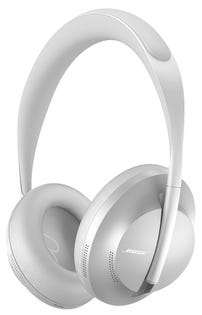 Bose N-Cancelling Headphones 700 LS