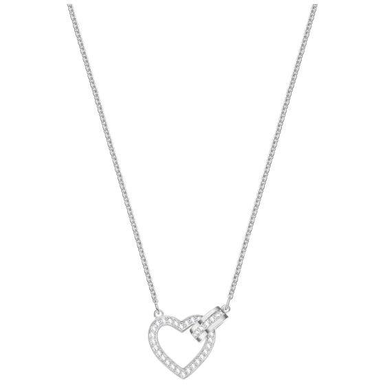 Swarovski Lovely Necklace