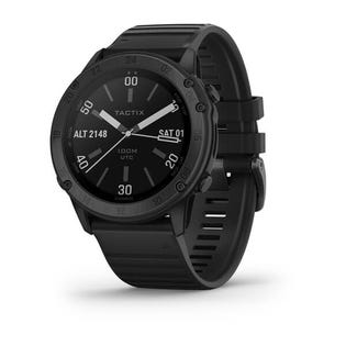 GARMIN Tactix Delta Watch