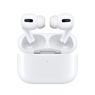 Apple Airpod Pro with Wireless Case MWP22AM/A