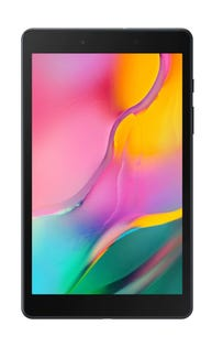 Samsung Galaxy Tab A 8in